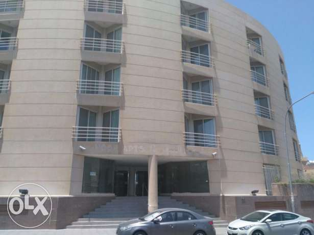 Apartments For Rent in Al Khobar