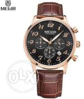 Megir for men