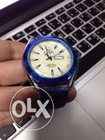 For sale new Omega watch replica