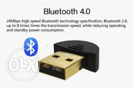 Mini USB Bluetooth 4.0 (high quality)
