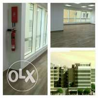 Office for rent in oman/muscat