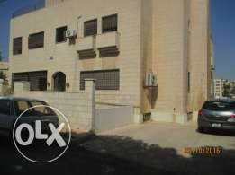 fully furnish specious 3beds,2baths deluxe apartment sar 2500 monthly