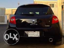 Renault Clio RS for sale