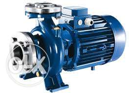 any type water pump available here in cheap price