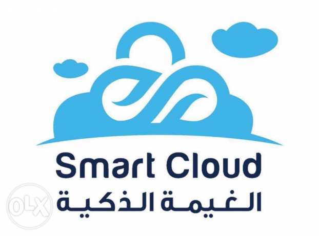 Smart cloud home automation