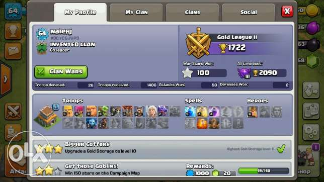 th8 with change name 100sr/ th9 300