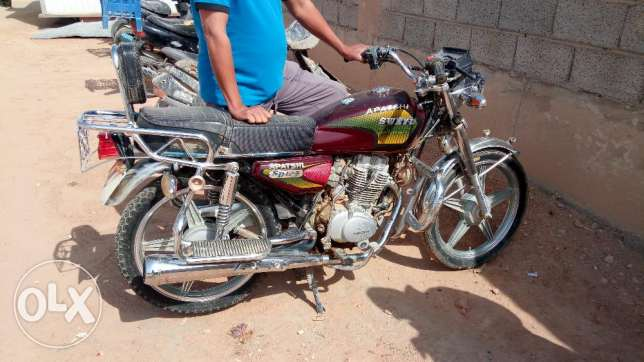 Sweyed Motors for sale. ASAP.