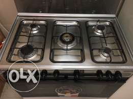 home appliances and furniture in excellent condition all for SR 6,000