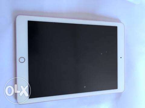 i pad for sale الخبر -  4