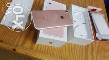 I need to sell my iphone 7