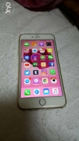 Apple iPhone 6s Plus 64GB with facetime