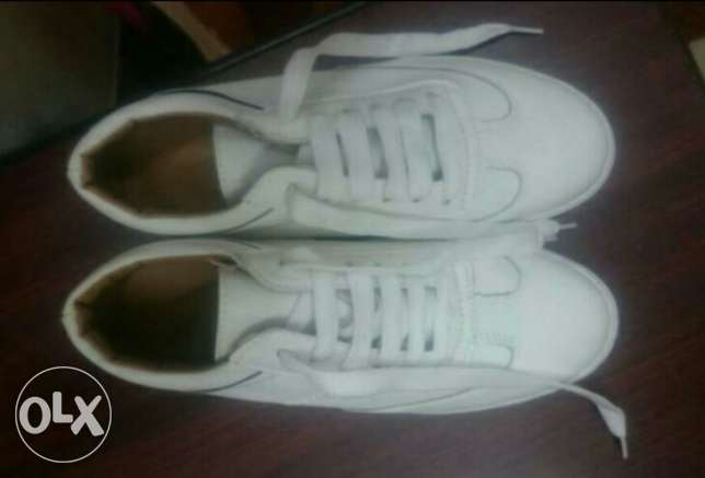 Woman's new pair of shoes الرياض -  3