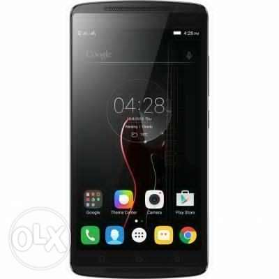 sale lenovo k4 note, pick up only