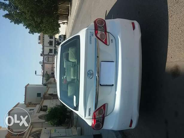 Corolla 1.6 VVTI,Excellent condition, مكة -  3