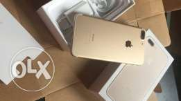 1 year warranty for factory unlock apple iphone 7 256gb