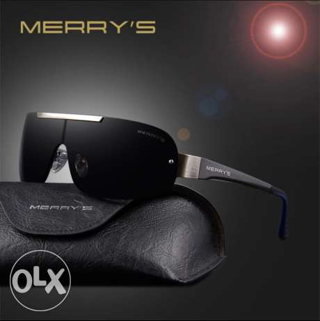 Merry's original sunglasses for sale