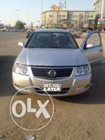 SAR 22000 / NISSAN SUNNY, 2012, automatic, 72000 KM, Filipino owner,