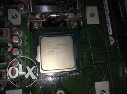 Intel Core i3 Processor 3.60Ghz