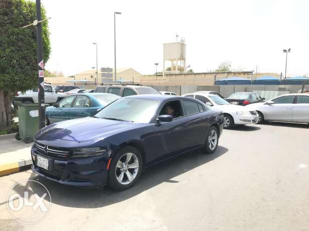 Dodge Charger, 2015 SE, AutoLease by NCB-FREEE