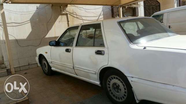 Nissan for sale جدة -  1