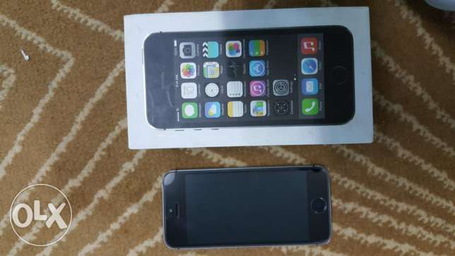 Exchange with iphone 6 or 6plus 32,64gb