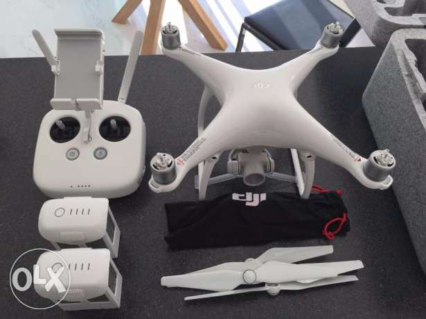 Good Drone 4 Pro For Sales Deal For My PHANTOM