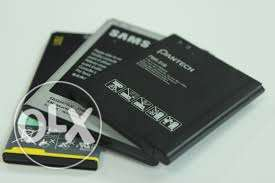 mobile phone batteries-spare parts