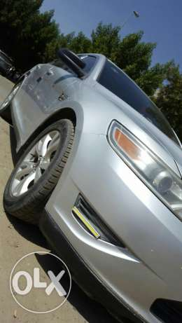 Ford taurus for sale only 38000 model 2011