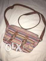 Bag Cross Body