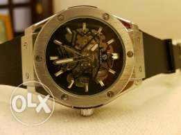 Luxury Rolexable Watches At Affordable Prices