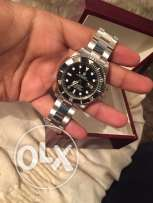 For sale new Rolex Submariner replica