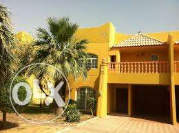 Build your dream home in the estimated time الرياض -  2