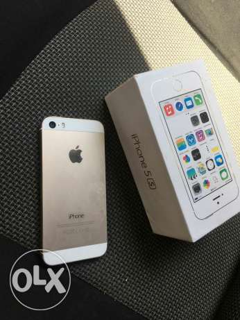 I want iPhone 5s i cloud