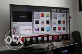 lg 3d led exchange offer