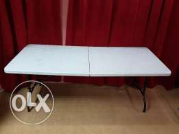 folding tables at cheap price !BIG OFFER!