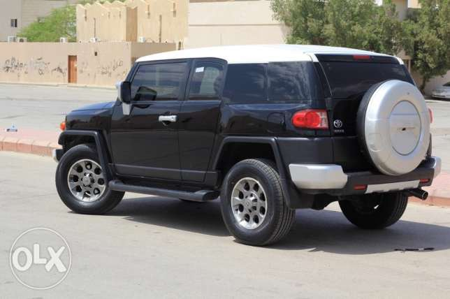 Toyota Good condition الرياض -  7