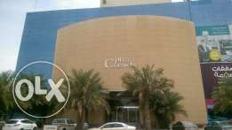 Office space for rent in Dammam