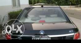 GEELY GC7 for sale