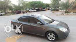MG Excelent car for sell