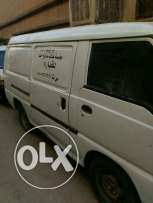 I want to sell my 1996 Hyundai h1