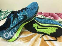 Nike shoes- New