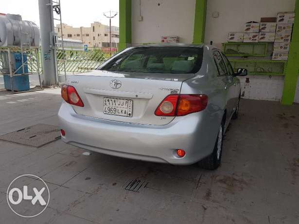 Toyota car Verry good condition