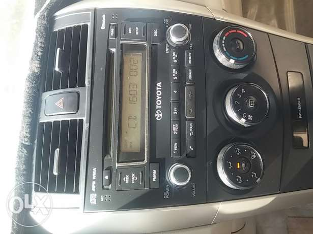 Corolla 1.6 VVTI,Excellent condition, مكة -  8
