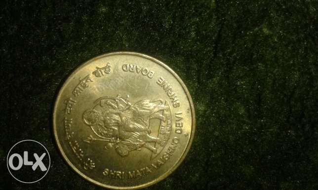 I want to sail old Indian coin الرياض -  4