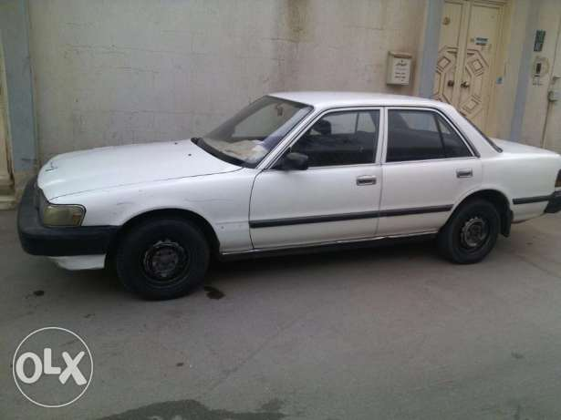 Toyota Cressida for sale in Prefect condition