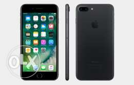 I want to buy iphone 7 plus