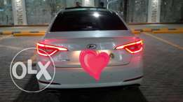 Sale my car hyundai sonta