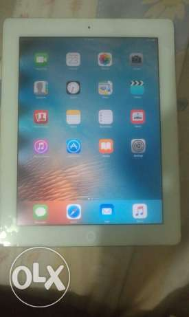 Seelling ipad 2 with very good condition neat and clean urgent sale