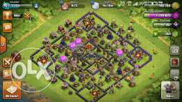 TH 10 MAX for sale