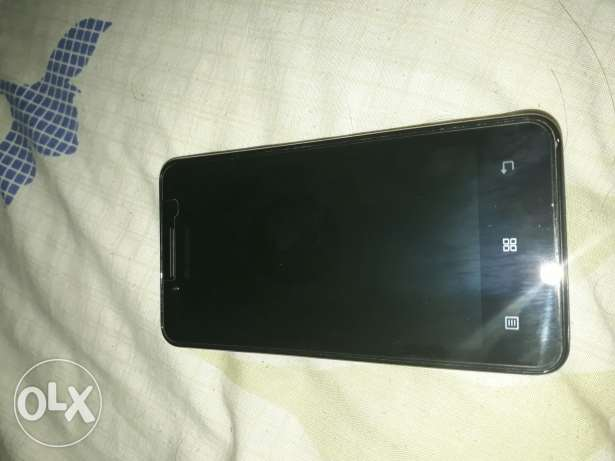 I have a mobile lenovo A319 with box i want to exchange with iphone 4